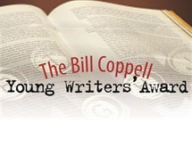 Bill_Coppell