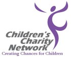 Childrens-Charity-Network-140x115