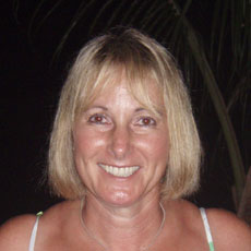 Jeni Mawter 2008