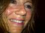 Simone Flitsch